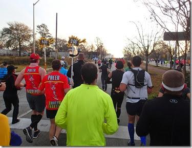 Louisiana Half Marathon (7)