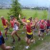 2012 - 36TorDe Gargantua Gressan Aosta Isola SantaTerrinca
