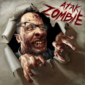 ATAK_ZOMBIE-digital_illustration.jpg