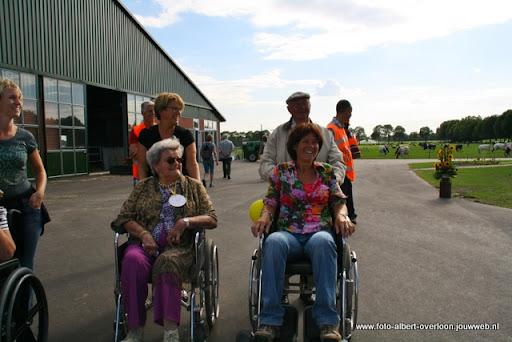 rolstoeldriedaagse dag 3  07-07-2011 (49).JPG