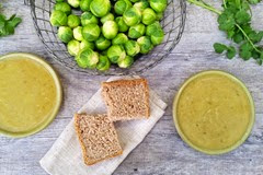 curried-brussels-sprouts-soup-800_th