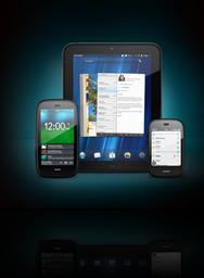 WebOS laitteet