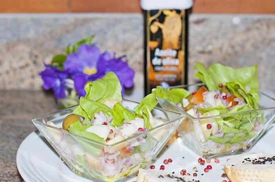 salada_grega_GisaPortilho-1