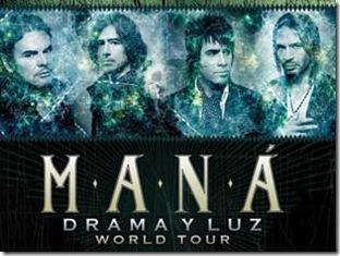 Mana en guadalajara 2012 compra boletos disponibles no agotados primera fila
