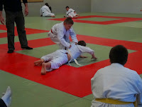judo-adapte-coupe67-668.JPG