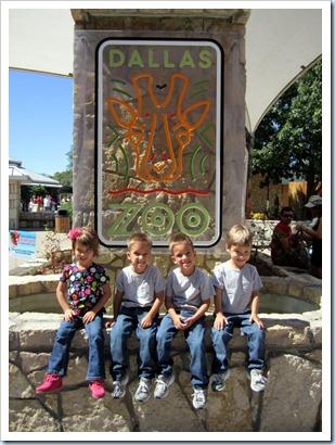 09 september 2011 011