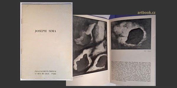 Josef-Sima-Paul-Facchetti-1
