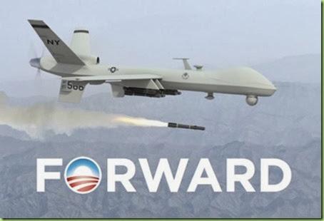 drone_forward