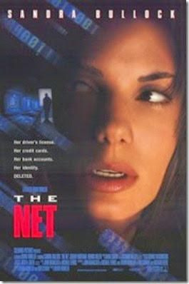The-Net-อินเตอร์เน็ตนรก-199x300