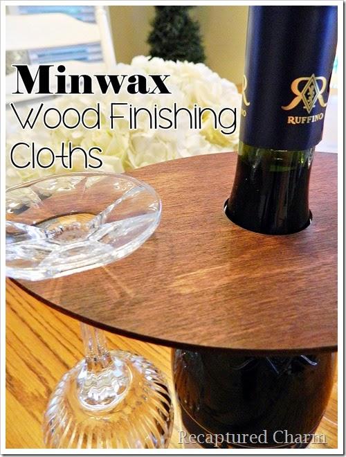 minwax cloths 3