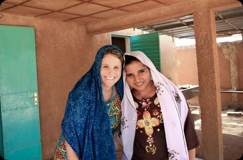C&Miriamaweb