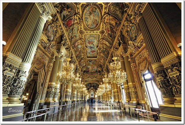 opera_paris00_thumb1