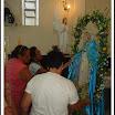 Dia Nsa Gracas -9-2013.jpg