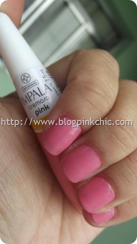 esmalte_pink_impala_blog_pink_chic2