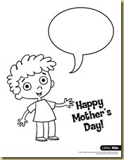 mothersdaycoloringsheets_boy2_thumb2