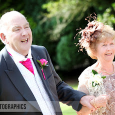 Manor House Hotel Wedding Photography - (18).jpg