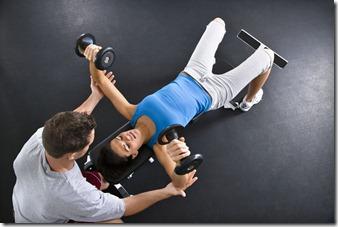 lavoro-personal-trainer