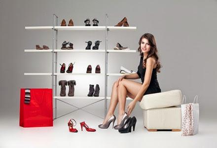 10-Sapatos-que-as-Mulheres-mais-Gostam - Dicas