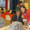 8feb2015 ledenvergadering NP Kortrijk (3).JPG