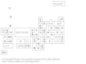 [AA]Map