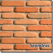 Texture brick 23