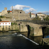 Camino Portugues 053.JPG