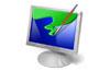 Descargar Starter Background Changer gratis