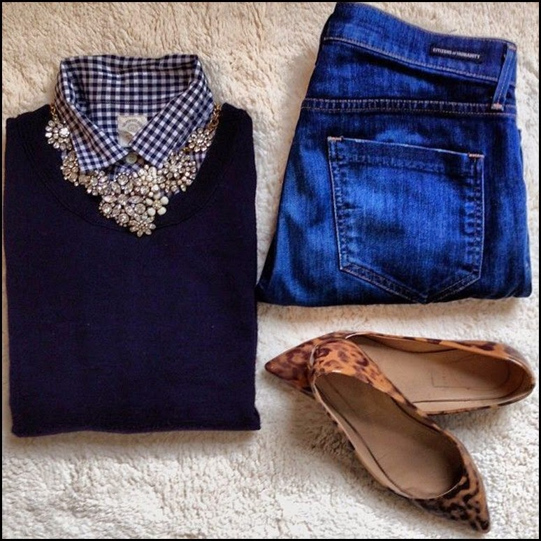Thanksgiving outfit 7