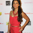 57th-Idea-Filmfare-Awards-Nomination-Night_194.jpg