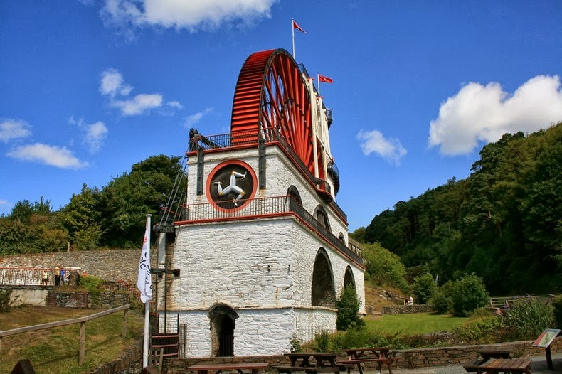laxey-wheel-12