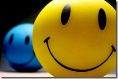 cara-feliz[1]