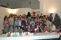 2008 - Saint Nicolas 2008 02