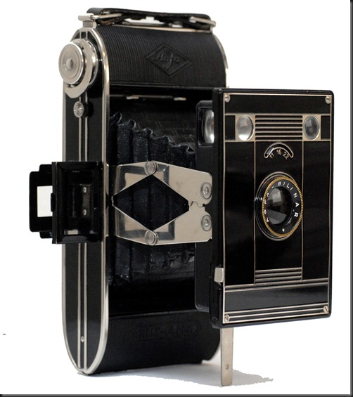 agfa art deco 022