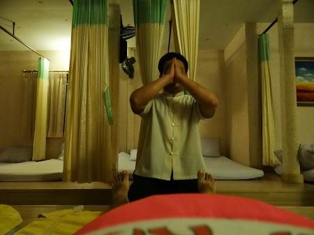 41. Masaj thailandez.JPG