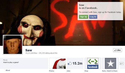 Saw_jpg