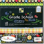 dcwv grade school stack-200