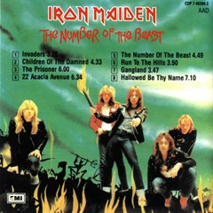 iron_maiden_-_the_number_of_the_beast_inlay