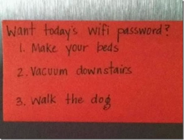 parents-funny-notes-13