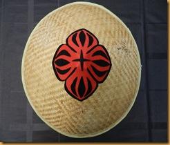 sombrero Shunsui