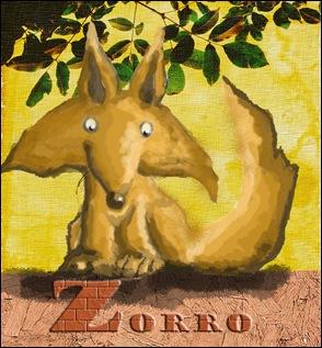 zorrito0