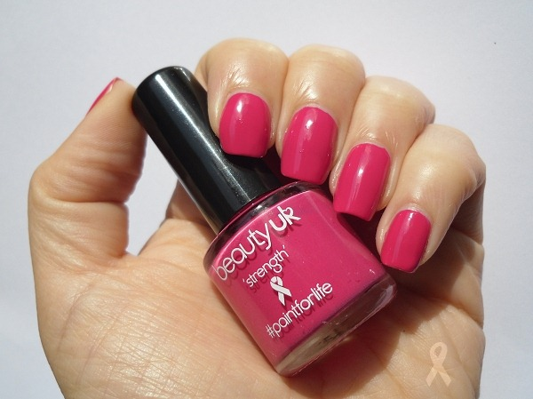 07-beauty-uk-paint-for-life-nail-polish-review-swatch-cancer-research-uk-campaign-hope-strength -love-notd