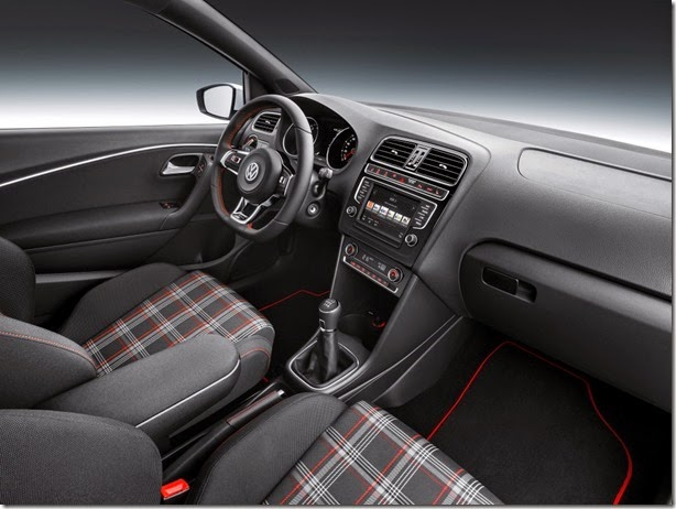 volkswagen_polo_gti_3-door_12