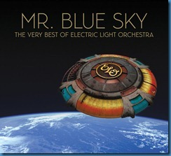 ELO mbs COVER