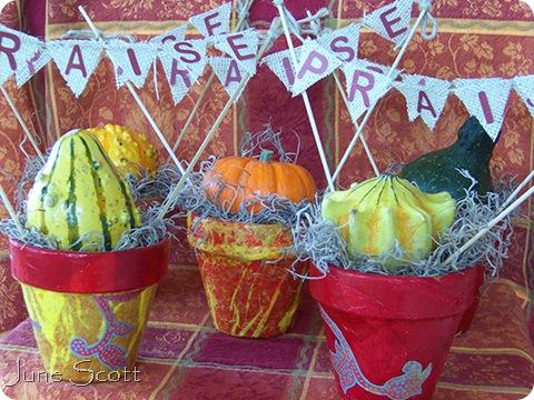 Pumpkin_Gourd_Praise_Group