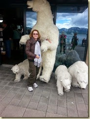 20140712_ET and visitors to Iceland (Small)