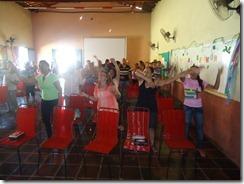 festival do senhor 2013 (20)