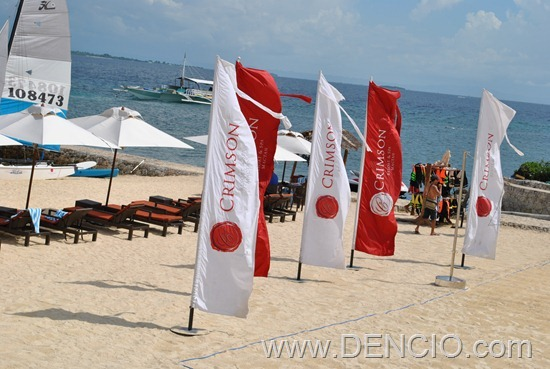 Crimson Resort and Spa Mactan 30