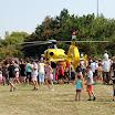 rend1 072.jpg - Mentőhelikopter
