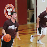 Alumni Basketball Game 2013_09.jpg