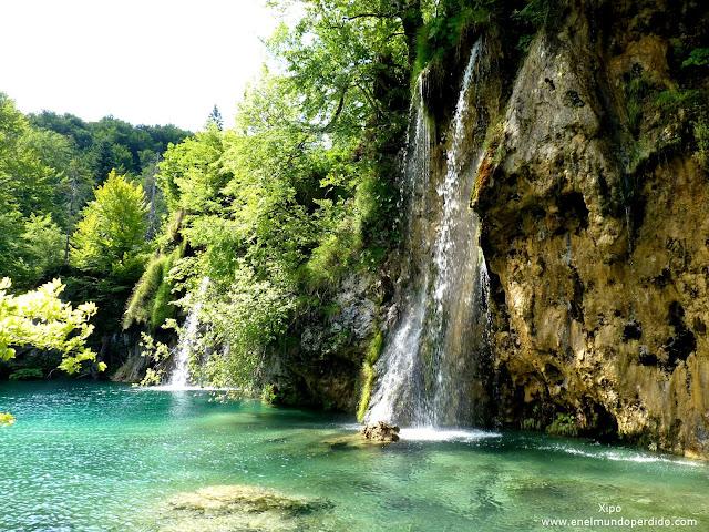 cascadas-en-los-lagos-de-plitvice.JPG